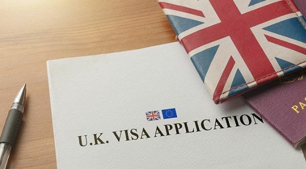 The Seasonal Worker Visa - SurreY