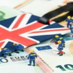 Working in UK and EU - East Sussex