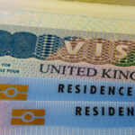 UK Visas and Immigration - Brighton